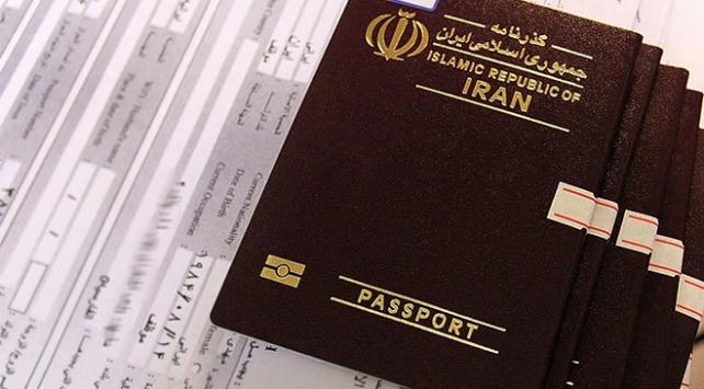 Sırbistan ABnin baskılarıyla İrana vize serbestisini kaldırdı