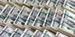 Türkiyeye 8 ayda 7 milyar dolar yabancı yatırım girdi