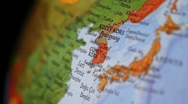 Güney Kore Kuzey Koreye uygulanan yaptırımların kaldırılmasını tartışıyor