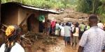 Ugandada heyelan: 40 kişi hayatını kaybetti