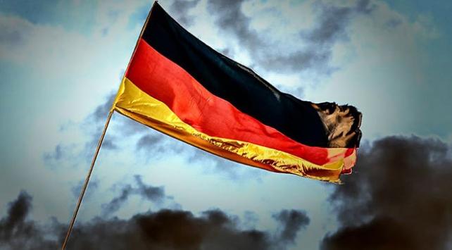 Almanya Etiyopyadaki FETÖcülere kefil oldu