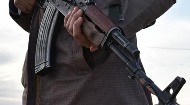 Şırnakta etkisiz hale getirilen PKKlı teröristlerin örgüt sorumlusu olduğu ortaya çıktı