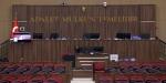 FETÖnün TSK yapılanmasına yönelik soruşturmada 28 şüpheli mahkemeye sevk edildi