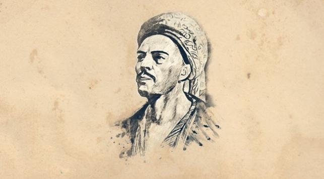 Yunus Emrenin bilinmeyen 15 şiiri bulundu