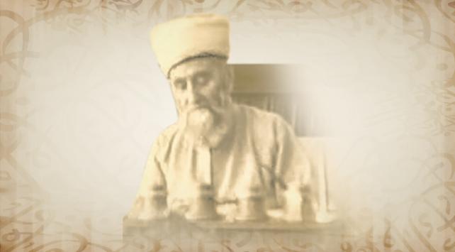 Vefatının 47. yılında büyük İslam alimi Ömer Nasuhi Bilmen