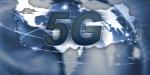 Ulaştırma ve Altyapı Bakanı Turhan: Yakında 5G geliyor