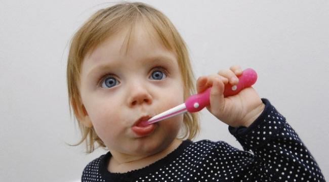 Çocuklarda diş sağlığına yönelik doğru bilinen yanlışlar