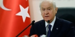 MHP Genel Başkanı Bahçeli: Ya FETÖcüleri iade edecekler ya da Hakan Atillayı