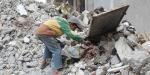 Uluslararası Af Örgütü: Sivil ölümlerden ABD sorumlu
