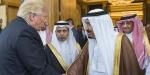 ABD Başkanı Trump, Kaşıkçı konusunda Kral Selman ile görüşecek