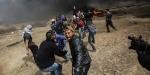 İsrail askerleri Gazzede 7 Filistinliyi şehit etti