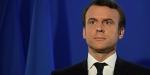 """Fransa Cumhurbaşkanı Macrondan """"Cemal Kaşıkçı"""" açıklaması"""