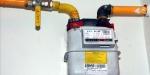 Doğal gaz aboneleri sayaç montaj ve bağlantı malzemesi bedeli ödemeyecek