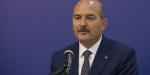 İçişleri Bakanı Soylu: PKK, tarihinin en ağır sonuçlarıyla karşı karşıya