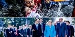 Avrupada aşırı sağın yükselişi göçmenlerin hayatını zorlaştırıyor