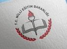 Milli Eğitim Bakanlığı: Çalışma takvimi değil, görev tablosu