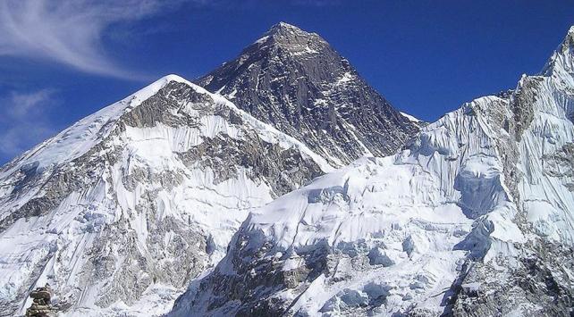 Gurja Dağında kaybolan 9 kişiden kötü haber