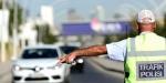 Trafikte yeni tedbirler bu hafta TBMMde görüşülecek