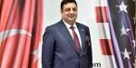Türk-Amerikan İş Adamları Derneği Başkanı Akat: En az 15 ABD firması, Türkiyeye milyarlarca dolarlık yatırım yapacak