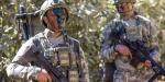 Komandolar dağlarda teröristlere göz açtırmıyor