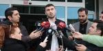 TRT Haber Arda-Berkay kavgasına tanık olan Burak Yılmazın ifadesine ulaştı