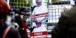 Almanya, Fransa ve İngiltereden Cemal Kaşıkçı açıklaması