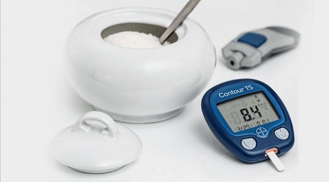 Diyabet 35li yaşlara kadar indi