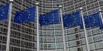 ABde 27 ülkenin büyükelçileri Brüksele çağrıldı