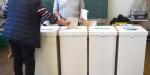 Almanyadaki Bavyera eyalet seçimlerinden koalisyon çıktı
