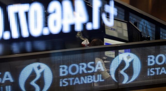 Türkiye'ye uluslararası arenada kritik görevler