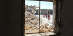 Türkiyenin diplomatik başarısı: İdlib