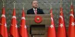 Cumhurbaşkanı Erdoğan: Türkiye İslam dünyasına öncülük edebilecek tek ülkedir