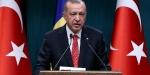 Cumhurbaşkanı Erdoğan: Romanya ile FETÖ konusunda temaslarımızı sürdürüyoruz