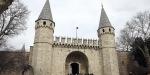 8 ayın ziyaretçi rekoru Topkapı Sarayında