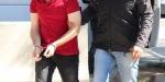 FETÖnün Jandarma yapılanmasına operasyon: 50 gözaltı kararı