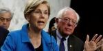 Seçimlerdeki muhtemel rakibi Elizabeth Warrendan Trumpa DNA testli yanıt