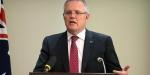 Avustralyadan İsrail Büyükelçiliğini Kudüse taşıma sinyali