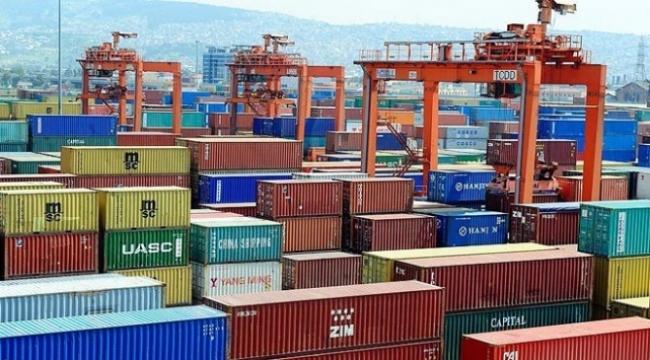Türkiye İhracatçılar Meclisi Başkanı Gülle: 2018 ihracat hedefini aşacağız
