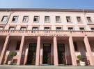 Yargı reformu ortak akılla oluşturulacak