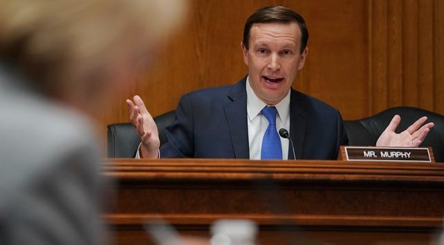 ABDli senatör: ABD, Suudilerle ittifakını yeniden değerlendirmeli
