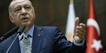 Cumhurbaşkanı Erdoğandan erken emeklilik açıklaması