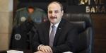 Bakan Varank: Sanayimiz için zorlu dönem geride kalmaya başladı