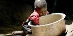 Dünyada açlık çekenlerin sayısı her geçen gün artıyor