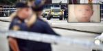 İsveçte annesi öldürülen çocuğa sınır dışı kararı