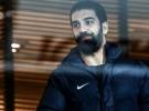 Başakşehir Futbol Kulübü'nden Arda Turan'a para cezası