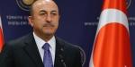 Dışişleri Bakanı Çavuşoğlu: Ya siz temizleyin ya da biz temizleriz
