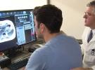 Akıllı radyoterapi uygulaması kanser tedavisinde yeni bir çığır açacak