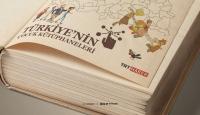 Türkiye'nin Çocuk Kütüphaneleri