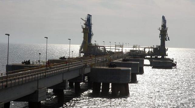 Azerbaycan'ın Türkiye'ye yatırımları 20 milyar dolara çıkacak