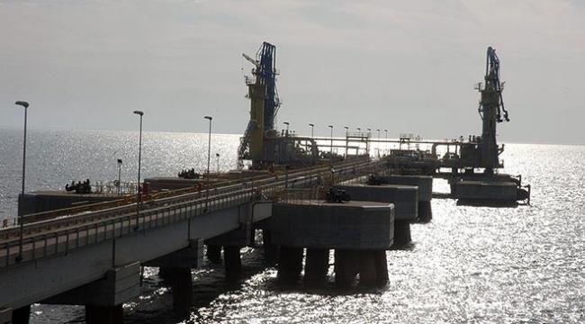 Azerbaycanın Türkiyeye yatırımları 20 milyar dolara çıkacak
